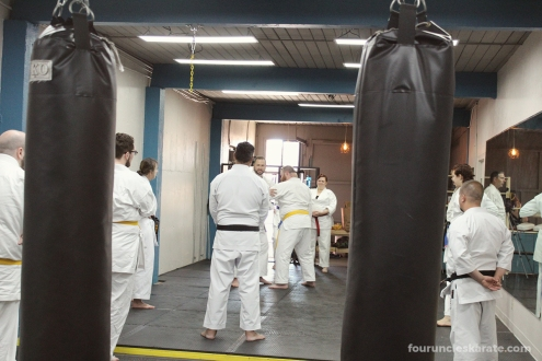 seattle-bunkai-09