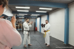 seattle-bunkai-14