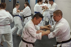 seattle-bunkai-26