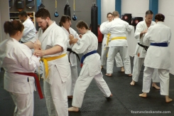 seattle-bunkai-27